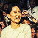 assk_office_11-15-2010_75_z.png