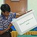 election_ballot_box_75_z.png