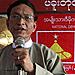 khin_maung_swe_ndf_election_75_z.png