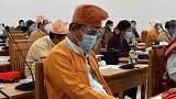 irrawaddy-parliament-160.jpg