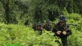 aa-soldiers-160.jpg