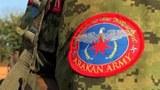 aa-uniform-160.jpg