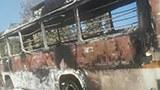 car-burn-160.jpg