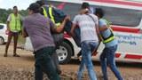 ambulance-attack-160.jpg