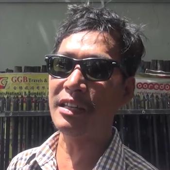 theinaungmyint-350.jpg