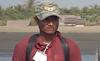 rohingya1-160.png