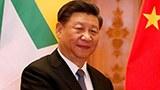 china-agreement-160.jpg