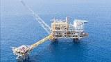 pttep-natural-gas-160.jpg