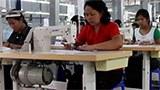 garment-workers-160.JPG