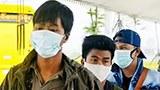 thai-returners-160.jpg