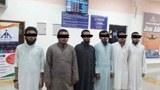 six-rohingya-arrested-india-160.jpg