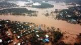 ye-flooding-160.jpg