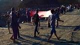 china-flag-160.JPG