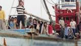 fishermen-in-thailand-160.jpg