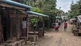 panmyaung-village-160