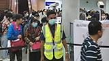 coronavirus-mdy-mask-160.jpg