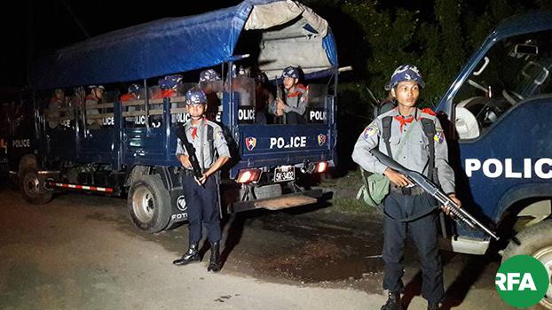 sittwe-police-622.jpg