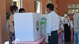 sittwe-voting-2020-160.jpg